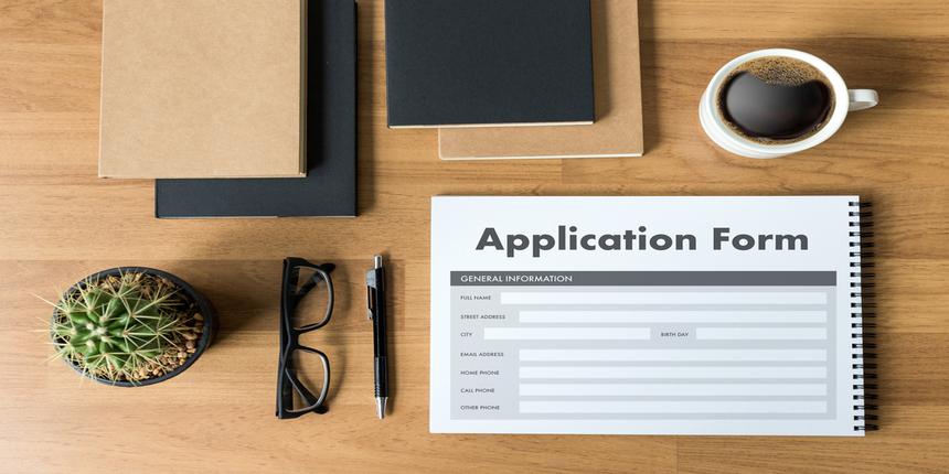 Tamil Nadu MBBS Application Form 2019