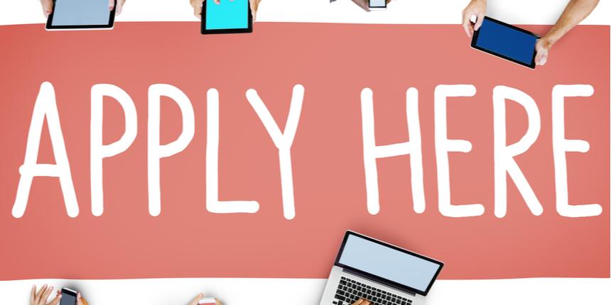 IBPS RRB Application Form 2019