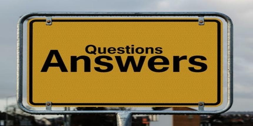 DU LLM Answer Key 2019