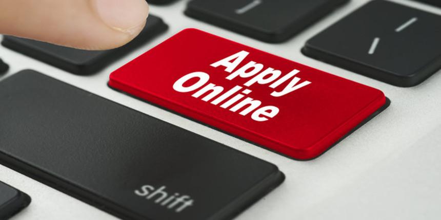 Christ University BHM Application Form 2020