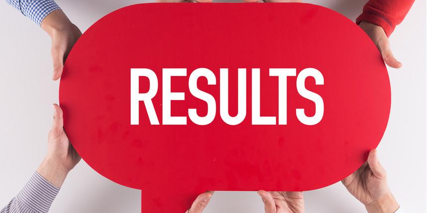 NTSE Arunachal Pradesh Result 2020