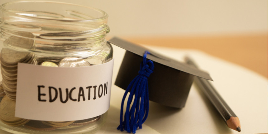 Educational Scholarships to Apply for in October 2019
