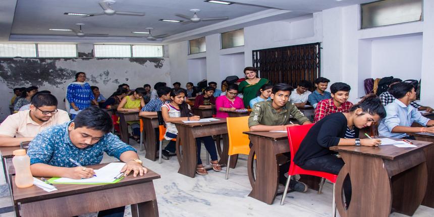 UP PCS Exam Centres 2019