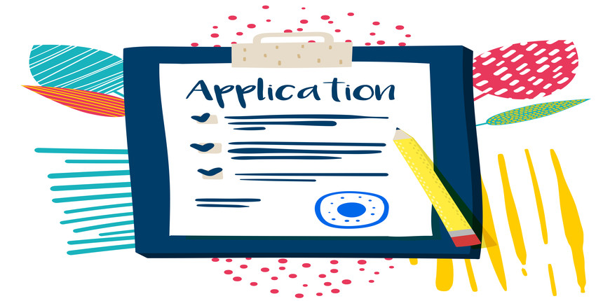 AIMA UGAT Application Form 2020