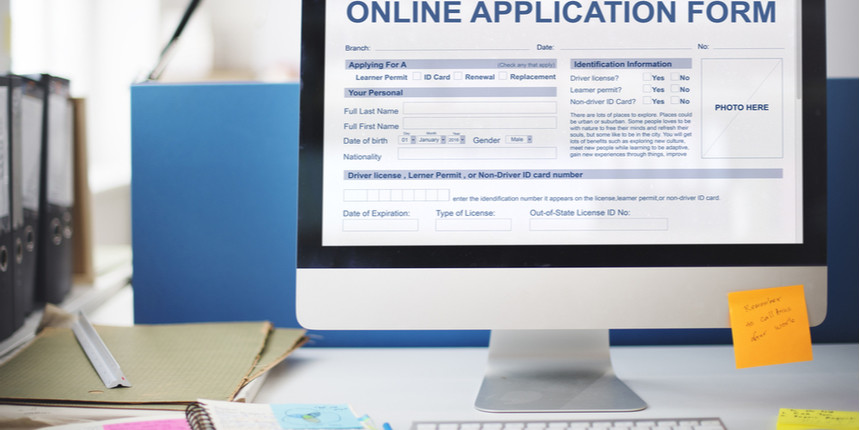 MAT Application Form 2019