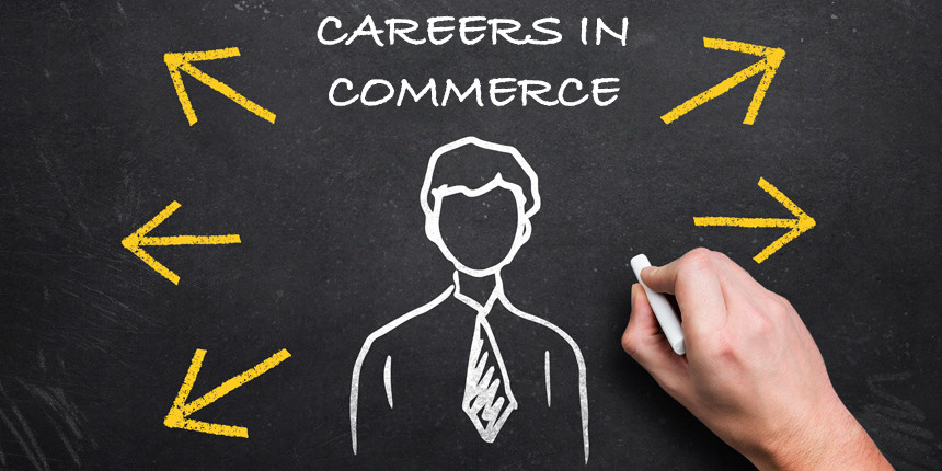 Top 10 Careers in Commerce
