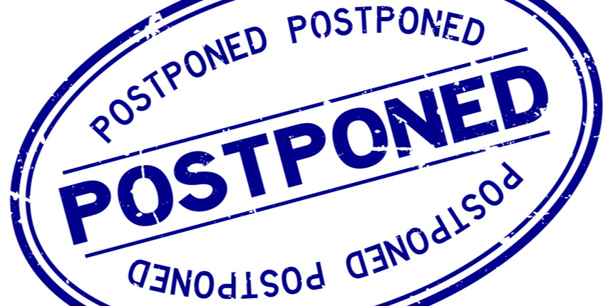 KMAT 2020 admit card release & exam date postponed