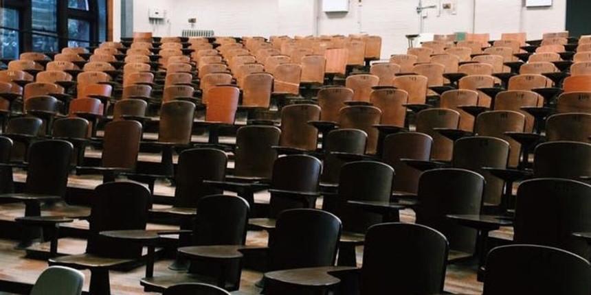 CCMN Seat Allotment 2020