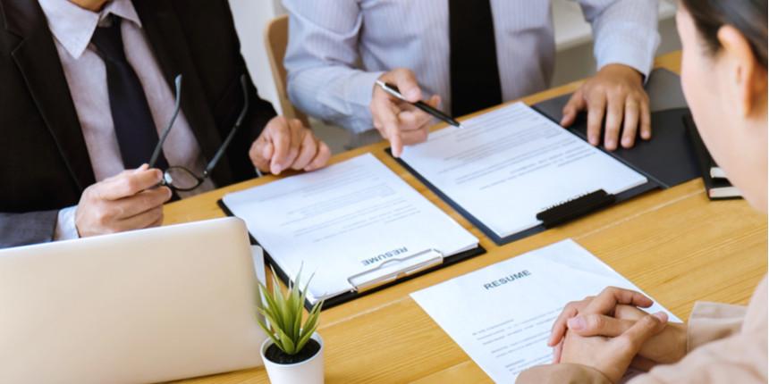 NPAT BBA Selection Procedure 2020