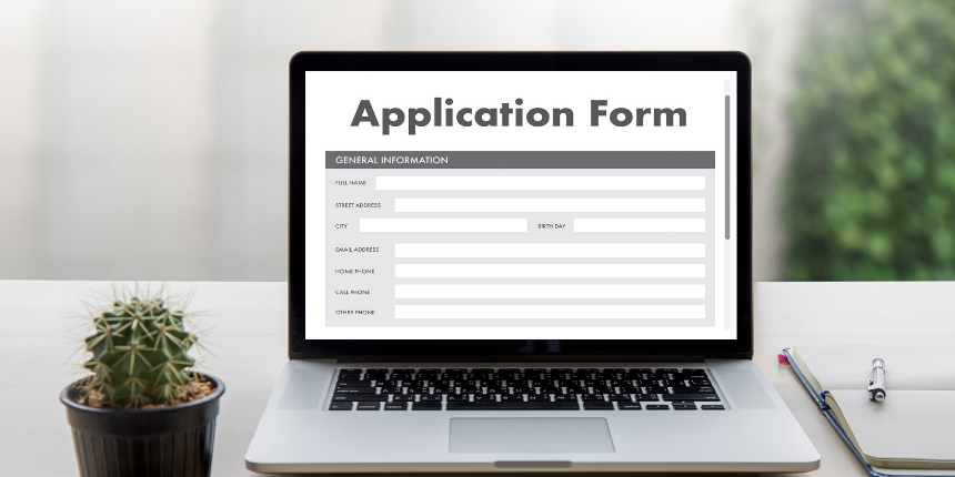NTA to reopen application form window for J&K candidates for UGC-NET, JEE Main and other exams