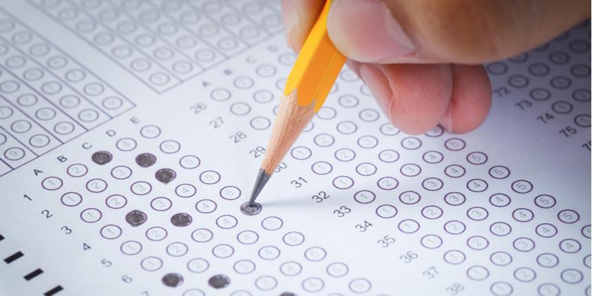 HPU MAT Exam Pattern 2020