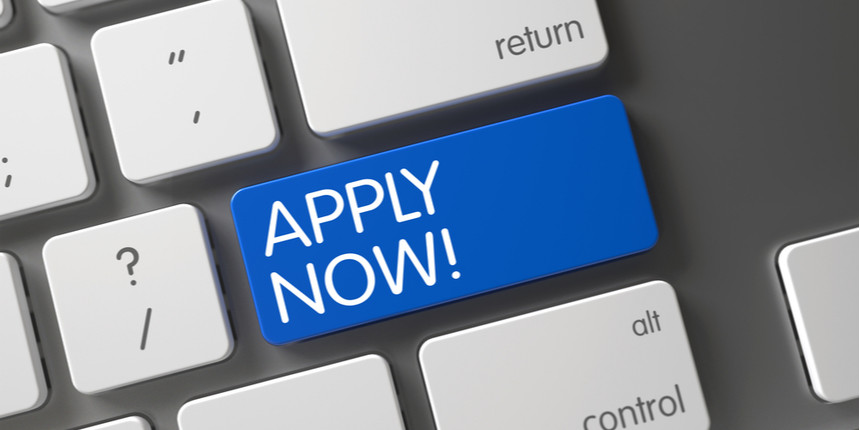 TISSNET MBA 2020 application process to end on November 25