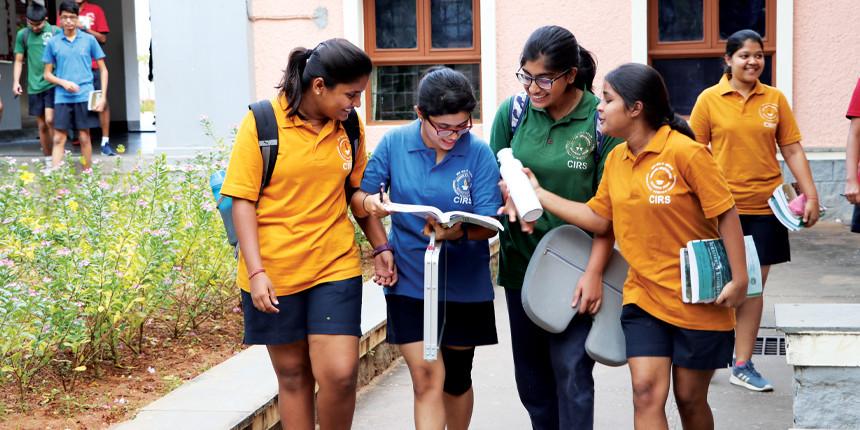 Chinmaya Vidyalayas: Preparing children for life