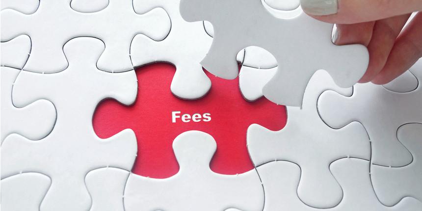Kendriya Vidyalaya fees 2020