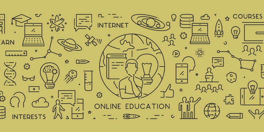 Debating the online push: MOOCs, employment and attrition