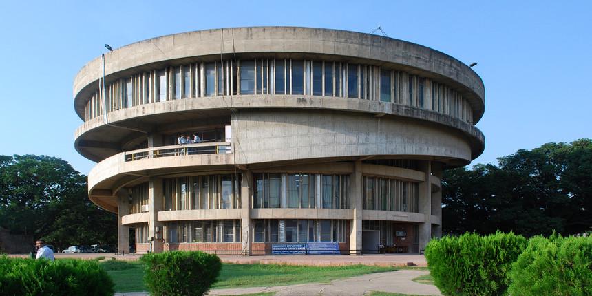 Panjab University Admission 2020 Pucet Ug Cut Off Released Pg Form