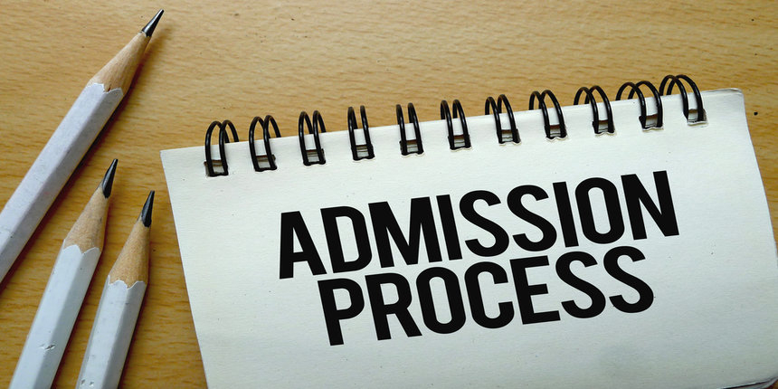 UPSEE MBA Counselling 2019