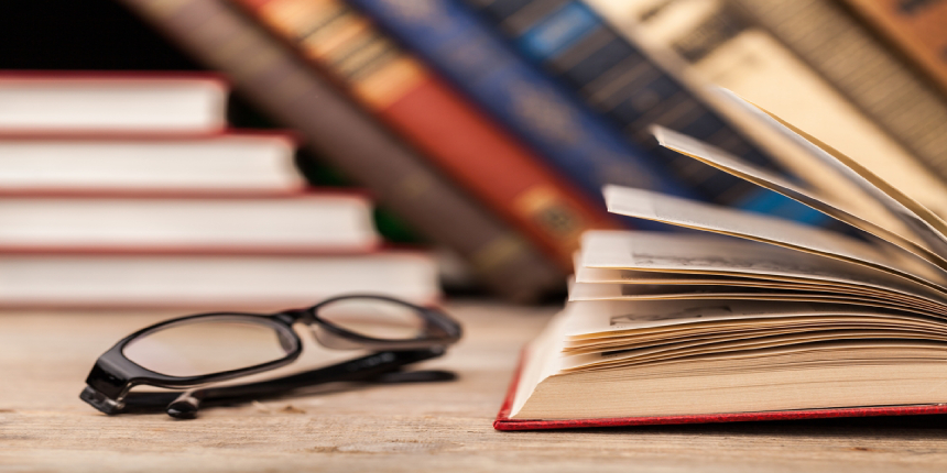 Best Books for RRB JE 2019