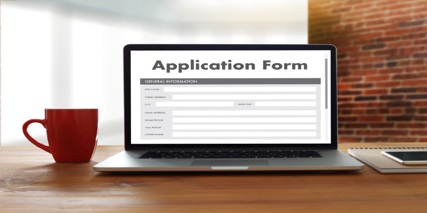 ICICI Bank PO Application Form 2019