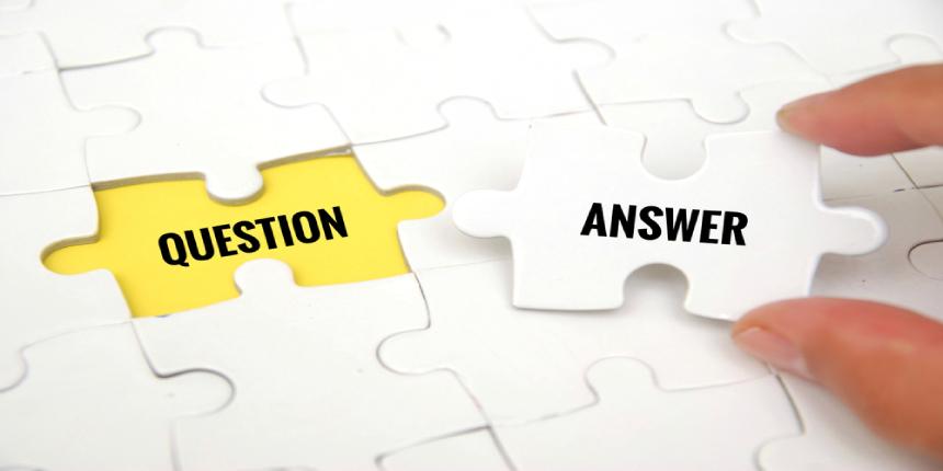 NDA Answer Key 2019 by Cavalier