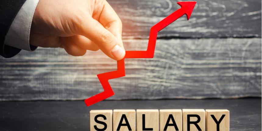 LIC AAO Salary 2019