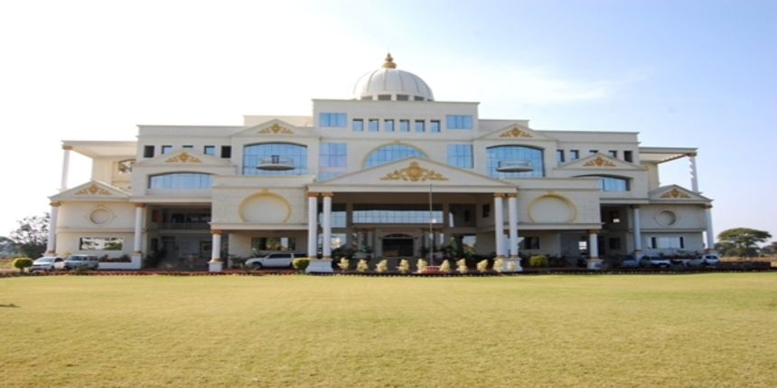 Indore Institute of Law announces UG law admissions 2019