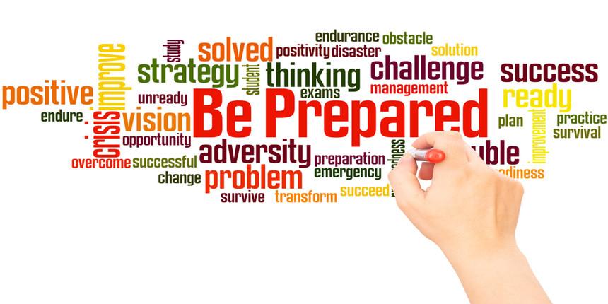 NEET 2019: 7 tips to cap off preparation