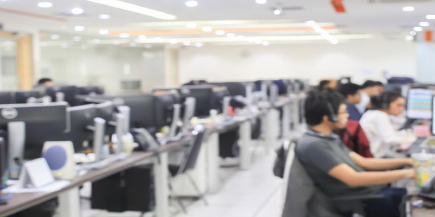 एम्स एमबीबीएस परीक्षा केंद्र 2020 (AIIMS MBBS Exam Centres 2020)