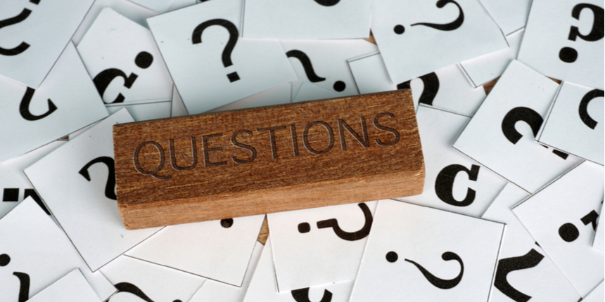 APPSC Panchayat Secretary Question Papers 2019