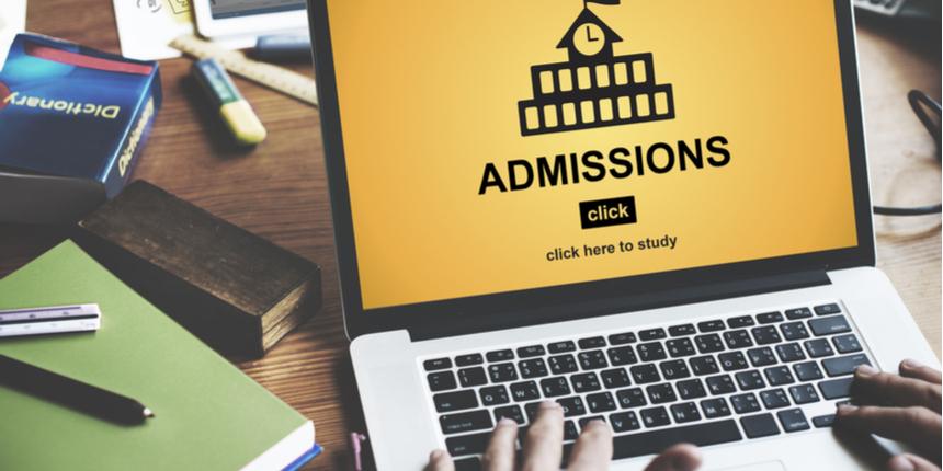 VIT School of Law releases B.A LL.B (Hons) and BBA LL.B (Hons) Application Form