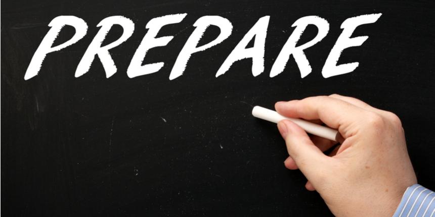 SBI Clerk Preparation Tips 2019