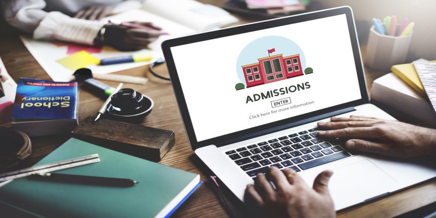 राजस्थान एमबीबीएस प्रवेश 2019 (Rajasthan MBBS admission 2019)
