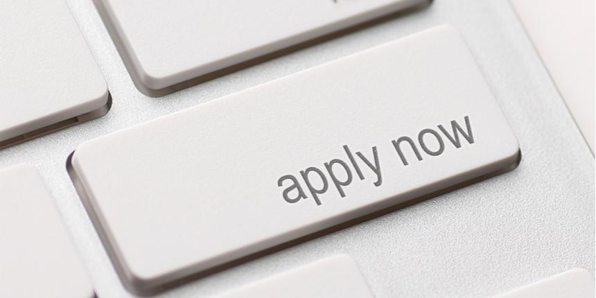 TN SET Application Form 2019