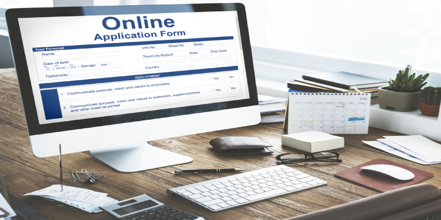 MPPSC Application Form 2019