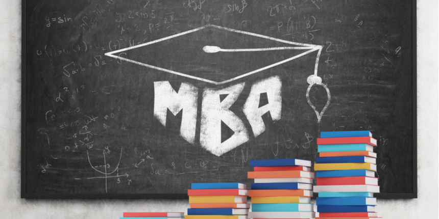 Good MBA Colleges in Karnataka that accept low CAT scores