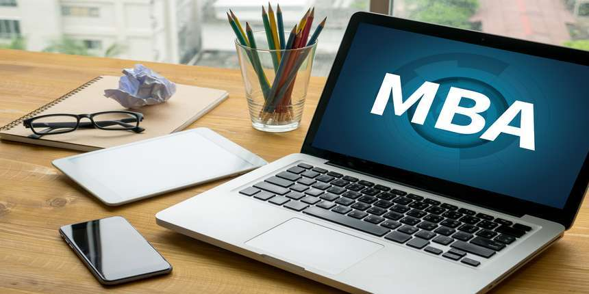 Good MBA colleges in Madhya Pradesh, West Bengal, Punjab and Bihar that accept low CAT scores