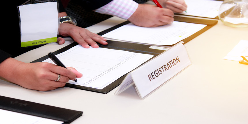 IBSAT Registration 2019