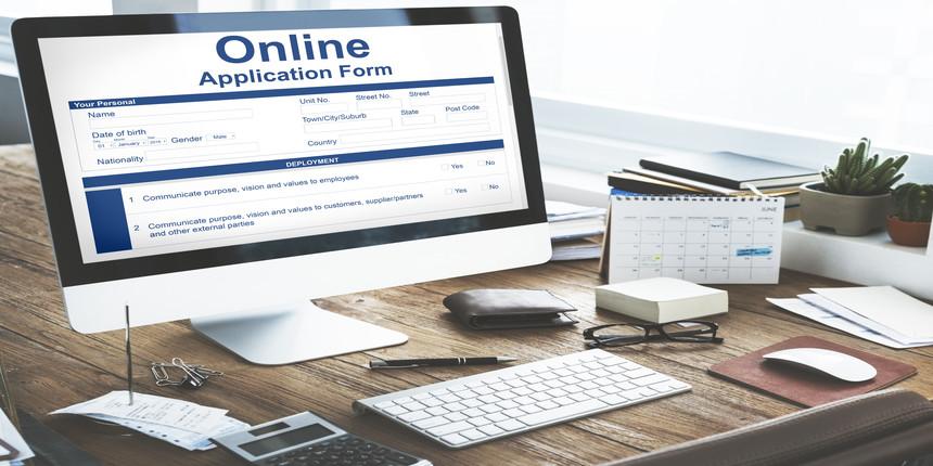 JAM Application Form 2020