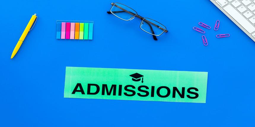 DU MBA Admission 2019