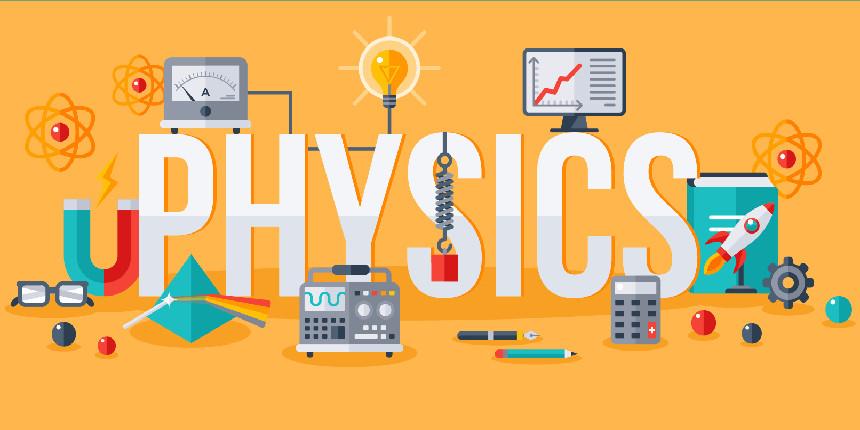 NCERT Syllabus for class 11 Physics