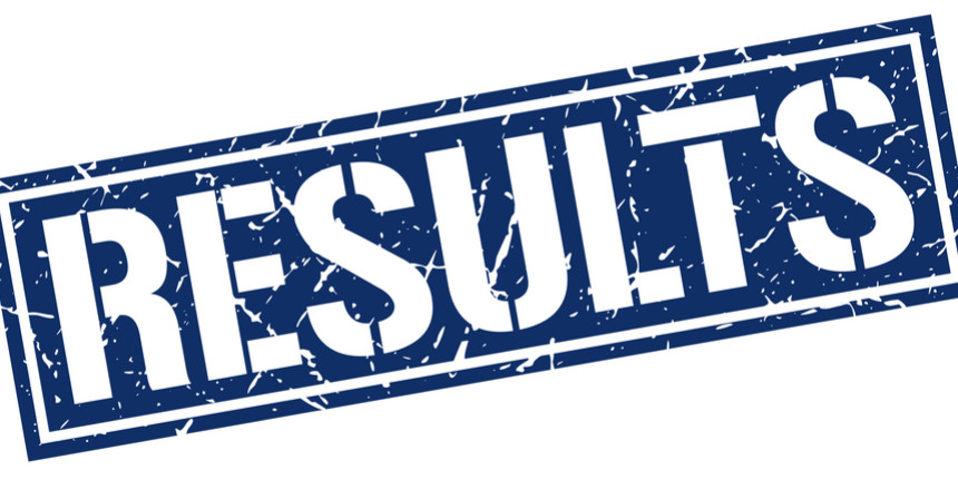 LIC AAO result 2019 announced for prelims; 11781 candidates qualify for mains