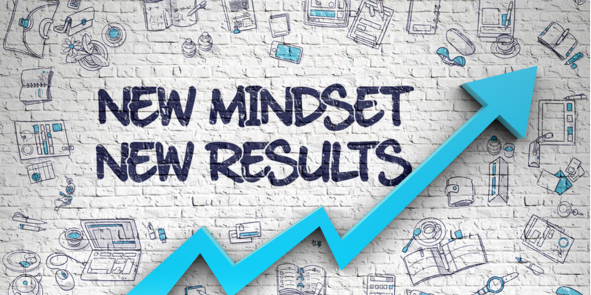 FDDI AIST 2019 Result declared, check direct link @fddiindia.com