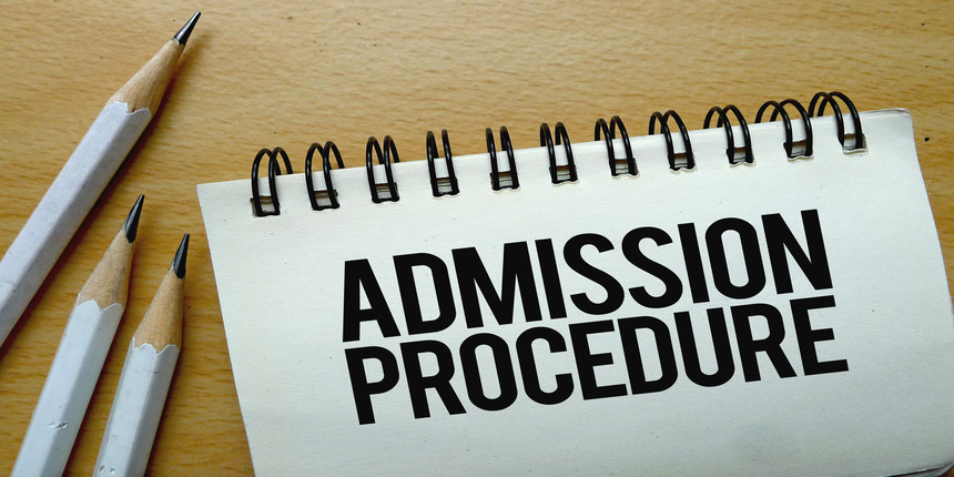 UGAT BBA Application Form 2020