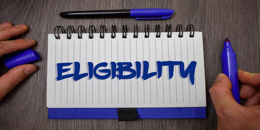 St. Xavier's BMS Eligibility Criteria 2020