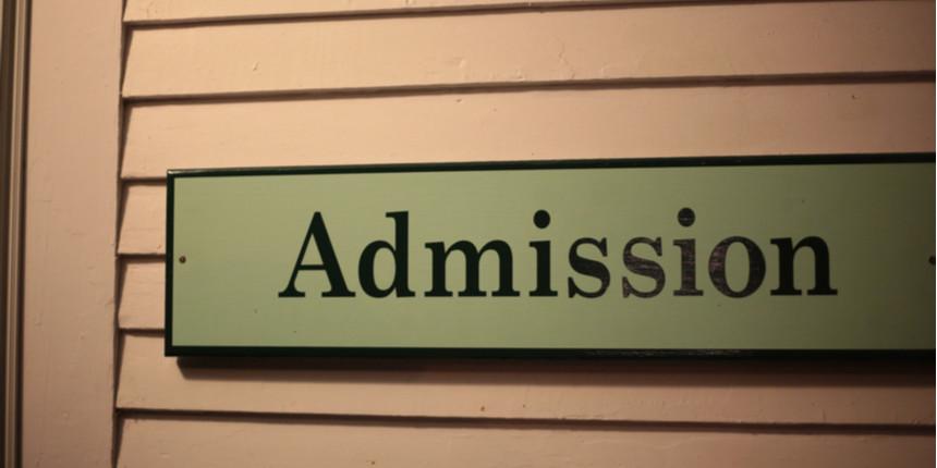 Sainik School Satara Admission 2020