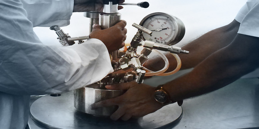 IIT Kharagpur creates efficient process for solid waste treatment