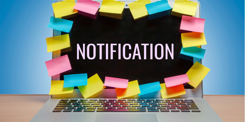 SSC Selection Post Notification 2019 For Phase 7
