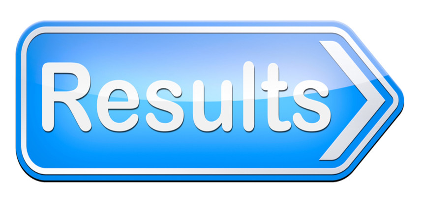 NEET MDS Result 2020