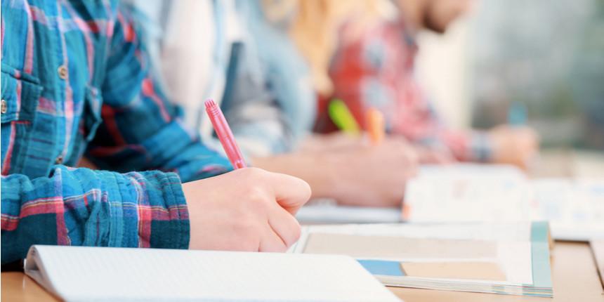 CTET Exam Centres 2019