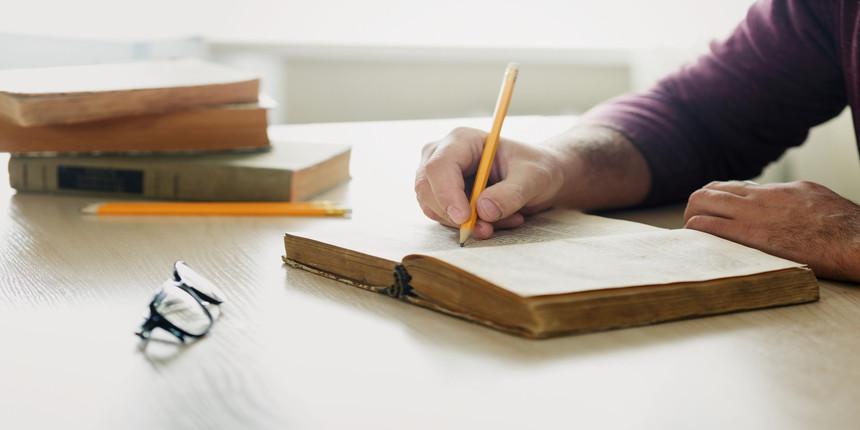 AEEE Exam Centres 2020